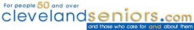 ClevelandSeniors.com - the home of health information for seniors and boomers age 50 and over